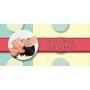 Gutschein Massage & Wellness - Frau und Mann Blume