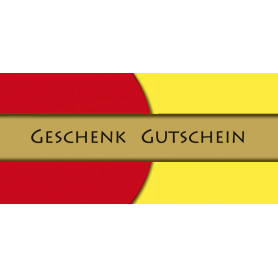 Gutschein Massage & Wellness - Ayurvedische Massage