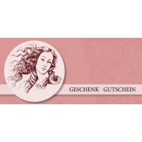 Gutschein Kosmetik - Friseur Haare
