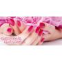 Gutschein Kosmetik - Nageldesign Nails