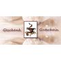 Gutschein Gastronomie - Café süß
