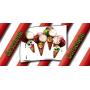 Gutschein Gastronomie - Eis-Leckereien