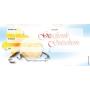 Gutschein Gastronomie - Eiskugel