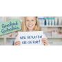 Gutschein Gesundheit - Apotheke Beratung