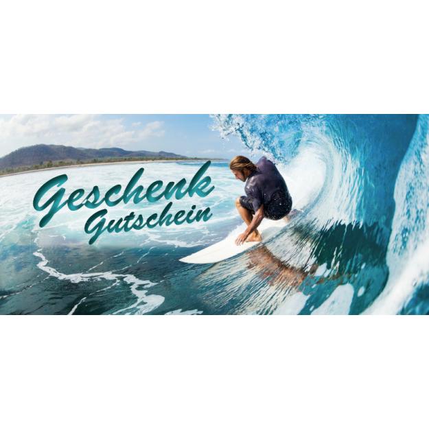 Gutschein Reisen - Tauchurlaub