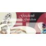 Gutschein Schmuck und Juwelen - Trauringe