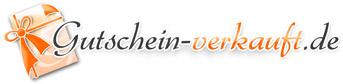 gutschein-verkauft-logo.jpg
