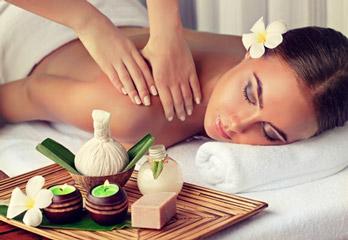 Gutschein Vorlage Massage.jpg