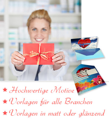 Gutscheine Archive Gutscheinvorlagen Pos Marketing