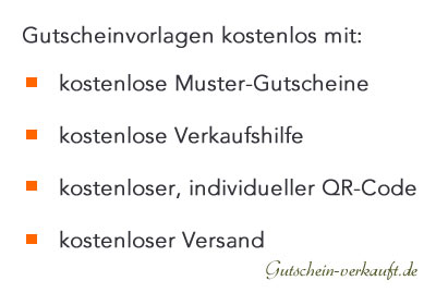 Gutscheinvorlagen Archive Gutscheinvorlagen Pos Marketing