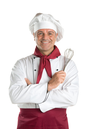 Gutscheinvorlagen Restaurant